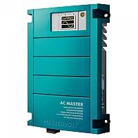 [해외]MASTERVOLT AC Master Converter 12/500