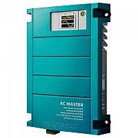[해외]MASTERVOLT AC Master Converter 24/300