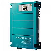 [해외]MASTERVOLT AC Master Converter 24/500
