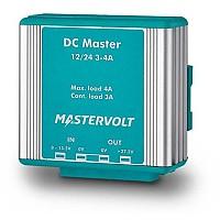 [해외]MASTERVOLT DC Master Converter 12/24-3