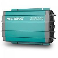 [해외]MASTERVOLT AC Master 2.0 24/1500