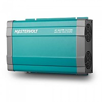 [해외]MASTERVOLT AC Master 2.0 24/2500