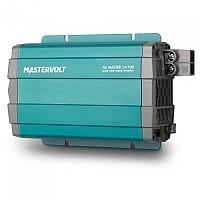 [해외]MASTERVOLT AC Master 2.0 24/700