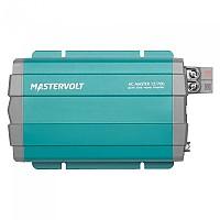 [해외]MASTERVOLT AC Master 12/700 120V