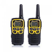 [해외]MIDLAND XT50 Adventure 2 PMR Yellow