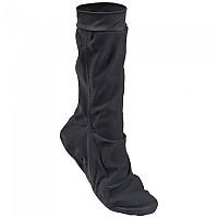 [해외]MUSTO Waterproof Sock Black