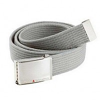 [해외]MUSTO Evolution Belt Titanium