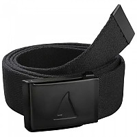 [해외]MUSTO Evolution Yacht Belt Black