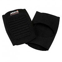 [해외]MUSTO Neoprene Knee Pads Black