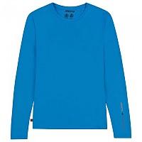 [해외]MUSTO Sunshield Pw L/S Brilliant Blue