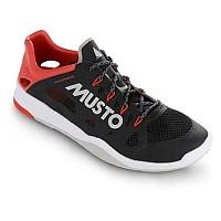 [해외]MUSTO Dynamic Pro II Black