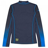 [해외]MUSTO UV Performance L/S True Navy