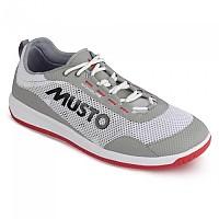 [해외]MUSTO Dynamic Pro Lite Platinum