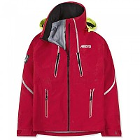 [해외]MUSTO MPX Goretex Pro Race True Red