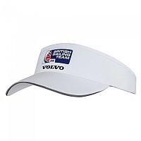 [해외]MUSTO British Sailing Team Race Mer White