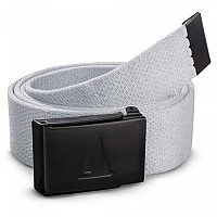 [해외]MUSTO Evolution Yacht Belt Platinum