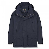 [해외]MUSTO Fenland BR2 Packaway True Navy