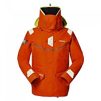 [해외]MUSTO MPX Offshore Orange
