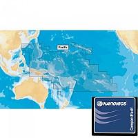[해외]NAVIONICS Navionics+ Xl9 Pacific Islands and Japan 34XG