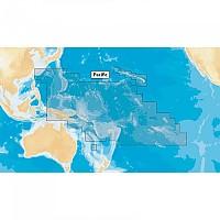 [해외]NAVIONICS Navionics+ XL9 Pacific Islands Japan 34XG