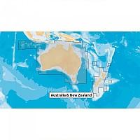 [해외]NAVIONICS Navionics+ XL9 Australia New Zealand 50XG