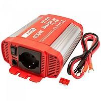 [해외]NDS Smart-in 230V/50-60Hz 12/400