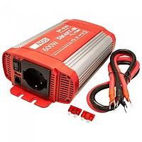 [해외]NDS Smart-in 230V/50-60Hz 12/600
