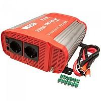 [해외]NDS Smart-in 230V/50-60Hz 12/1000