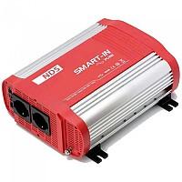 [해외]NDS Smart-in 230V/50-60Hz 12/200