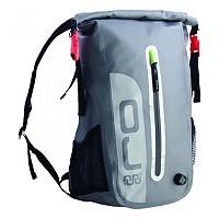 [해외]OJ Mini Dry Pack Grey