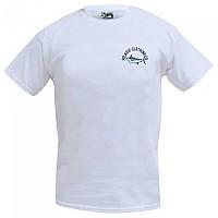 [해외]PELAGIC Marlin Nation White