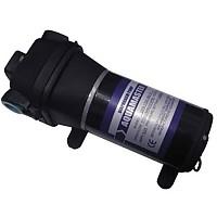[해외]PLASTIMO Fresh Water 12V