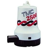 [해외]PLASTIMO Submersible White (12V 1500)