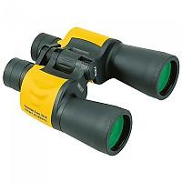 [해외]PLASTIMO 7 X 50 Waterproof Central and Eye Focus Binoculars Multi / Green