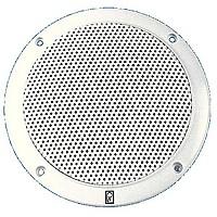 [해외]POLY-PLANAR Performance Waterproof Speakers White