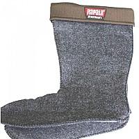 [해외]RAPALA Boot Sock