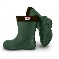 [해외]RAPALA Short Boot Green