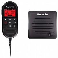 [해외]RAYMARINE Ray90 Wired Second Station Kit
