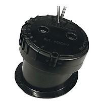 [해외]RAYMARINE P79 Adjustable in Hull Transducer
