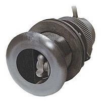 [해외]RAYMARINE DST800 Analogic Triducer