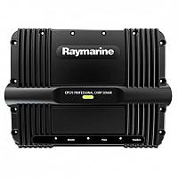 [해외]RAYMARINE CP570 CHIRP