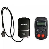 [해외]RAYMARINE S100 Remote Control