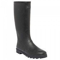 [해외]REGATTA Mumford Welly Black