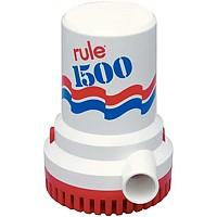 [해외]RULE PUMPS 1500 12V