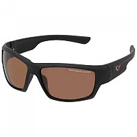 [해외]SAVAGE GEAR Shades Floating Polarized Amber