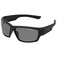 [해외]SAVAGE GEAR Shades Floating Polarized Dark Grey