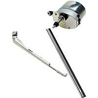 [해외]SEACHOICE Blade Only for Wiper Kit 41801