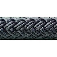 [해외]SEACHOICE Double Braid Nylon 7.5 6.0 m