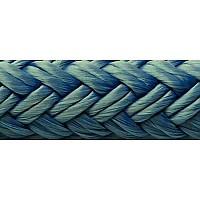 [해외]SEACHOICE Double Braid Nylon 30 30 m