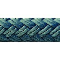 [해외]SEACHOICE Double Braided Nylon Fender Line 100